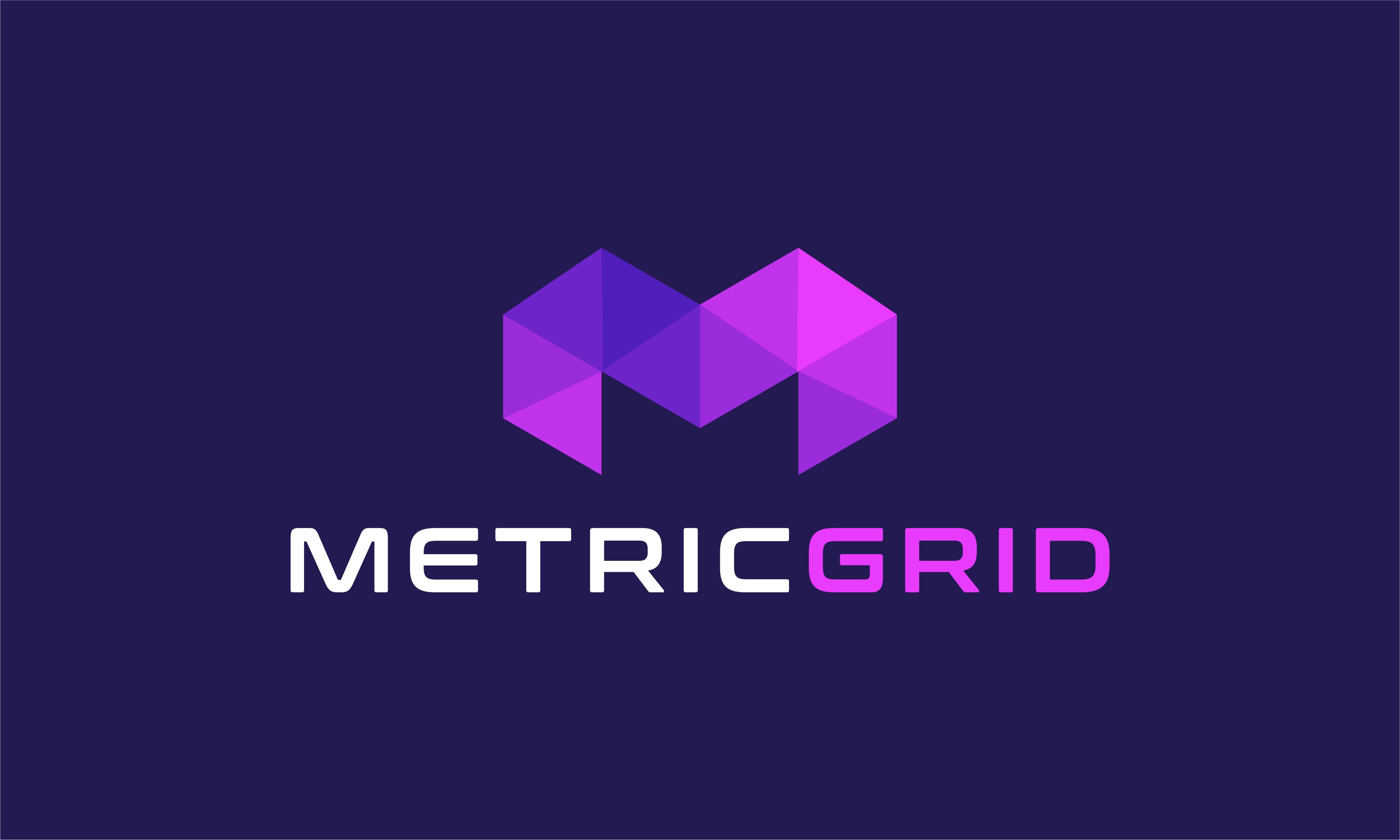 Metricgrid