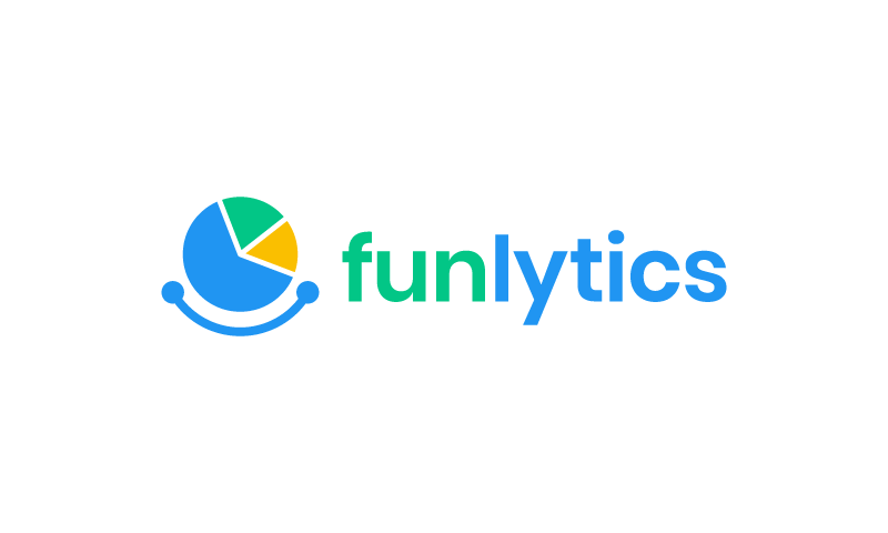 Funlytics - Analytics product name for sale