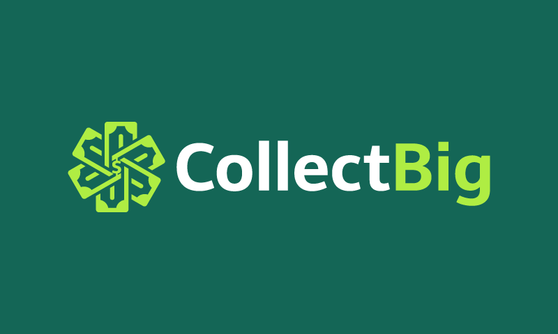 Collectbig