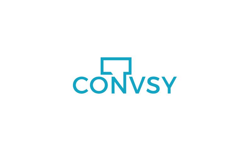 Convsy