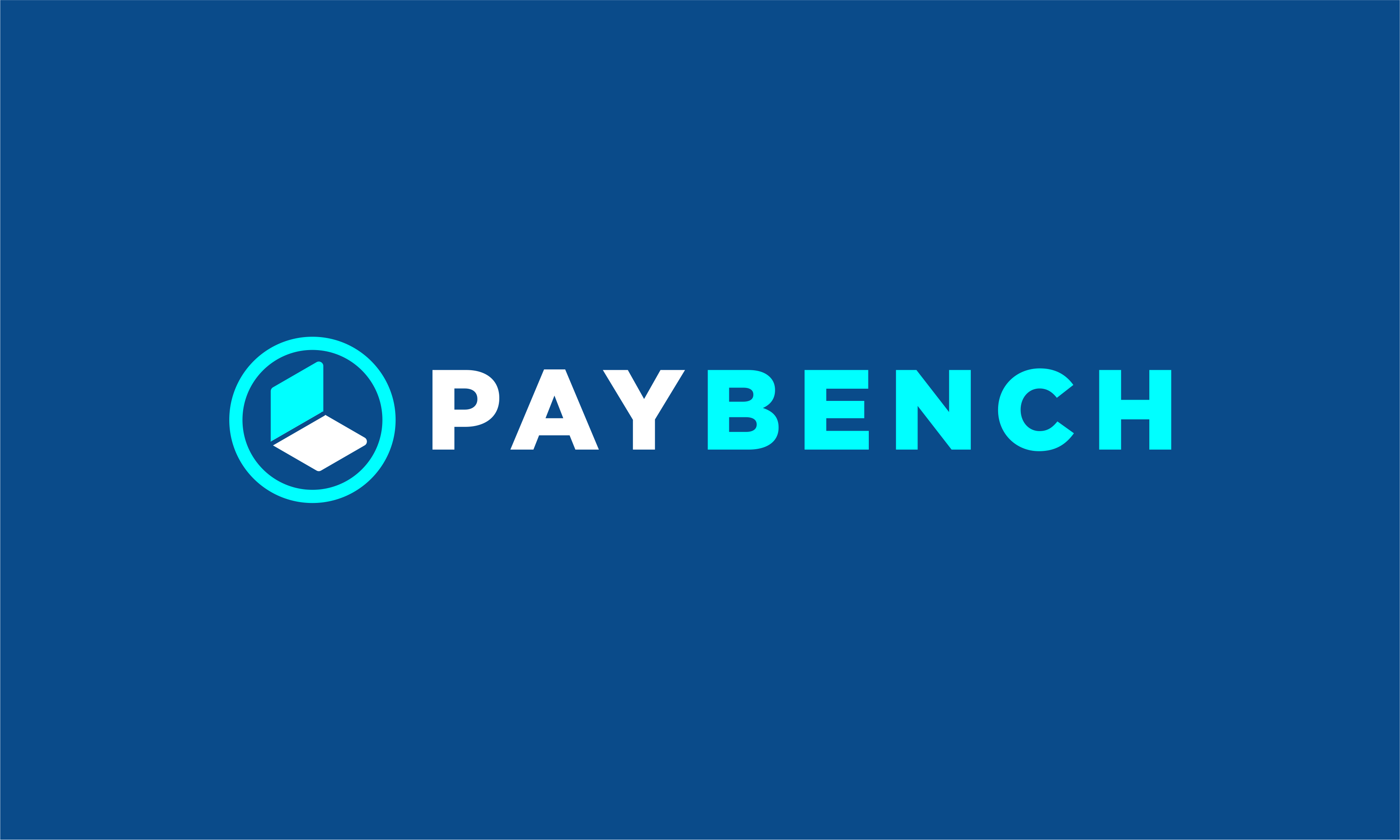 Paybench