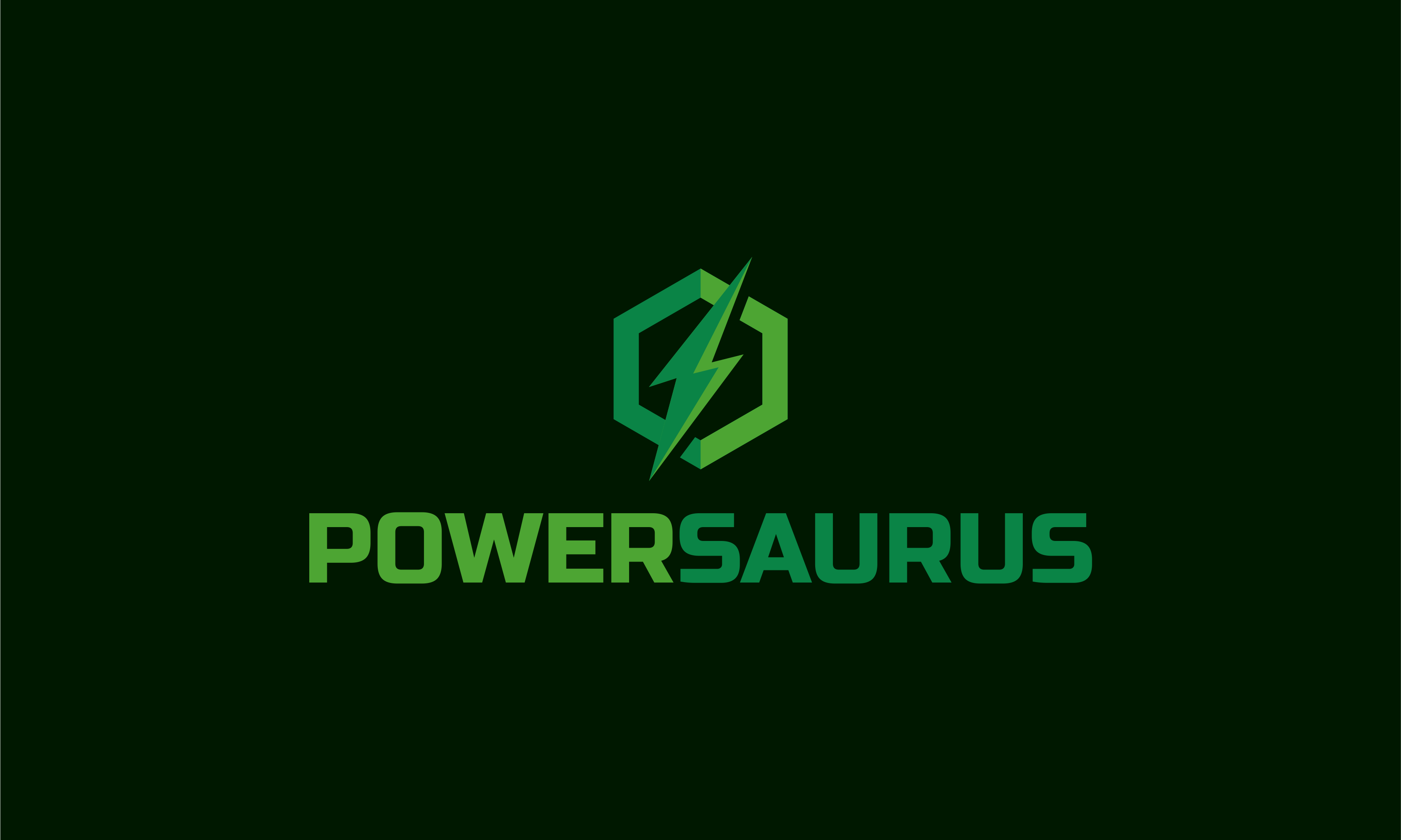 Powersaurus - Energy brand name for sale