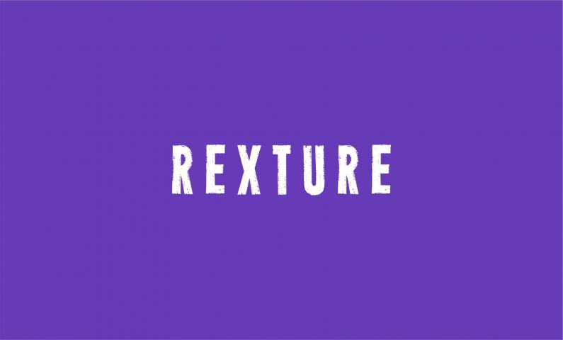Rexture