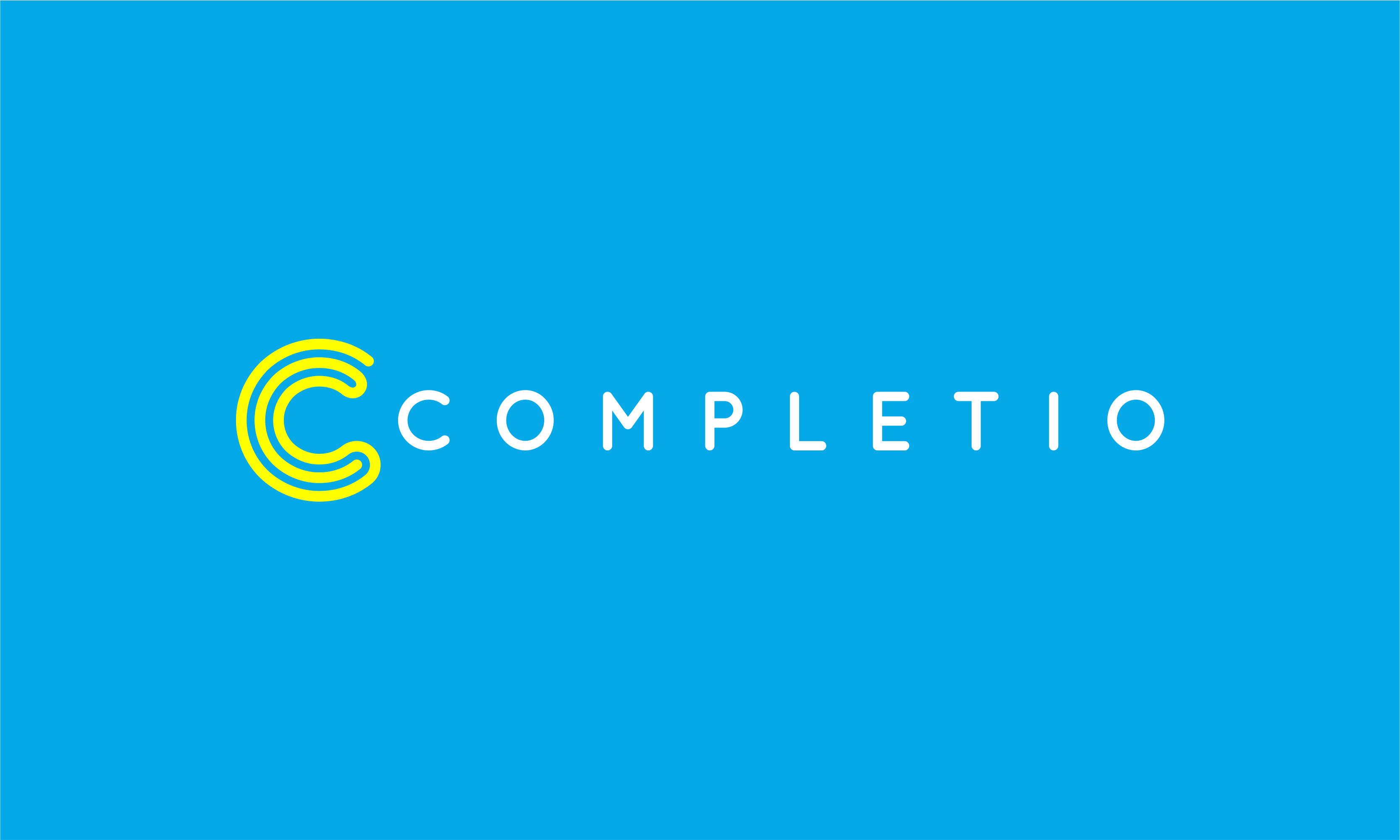 completio logo