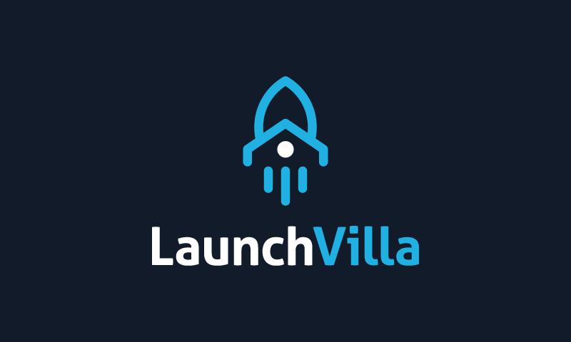 Launchvilla