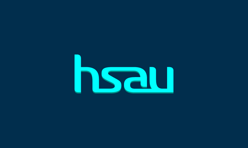 Hsau - Finance domain name for sale