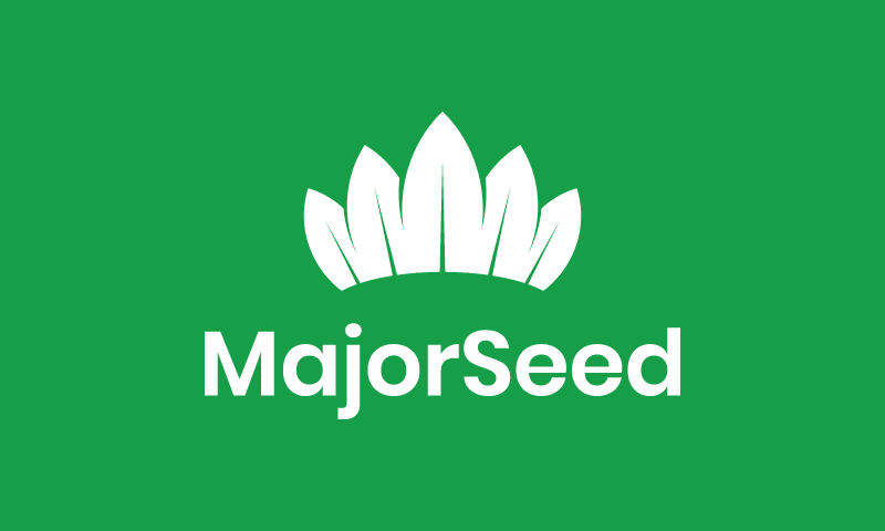 Majorseed