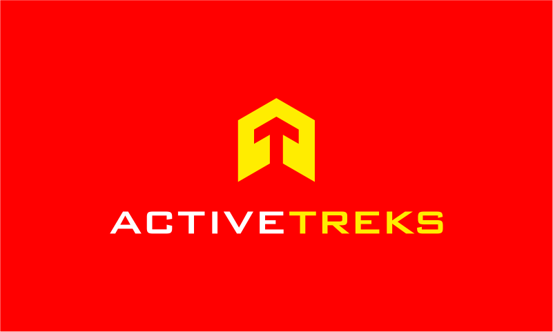 Activetreks