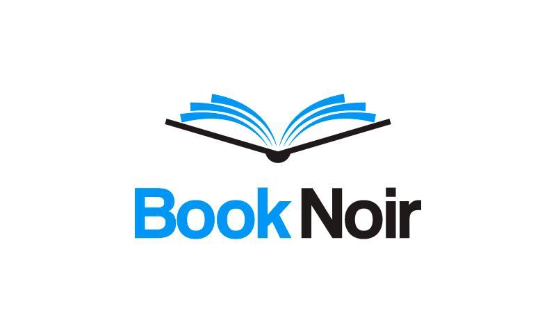 Booknoir