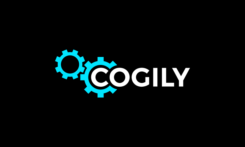 Cogily