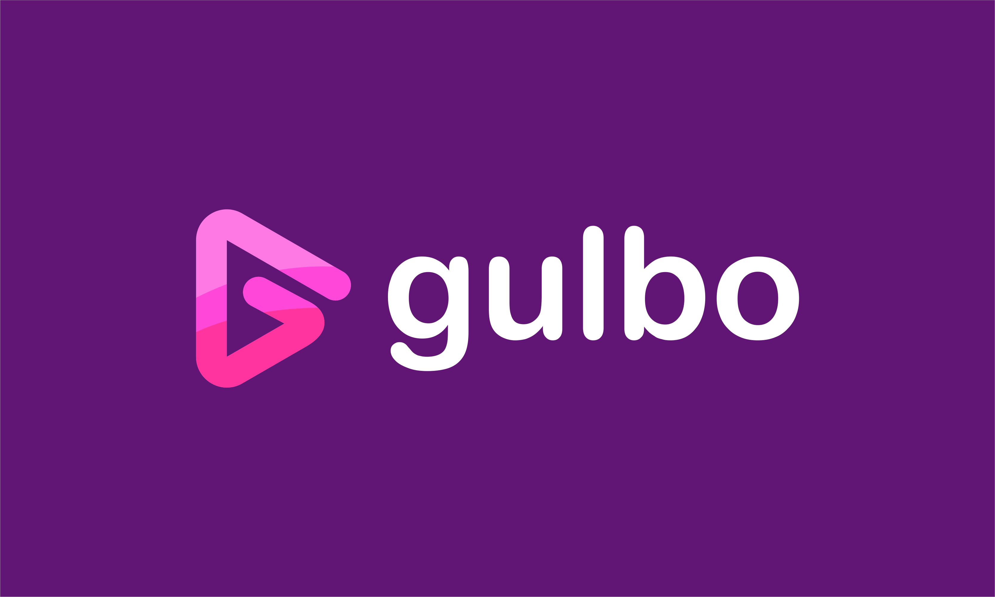 Gulbo