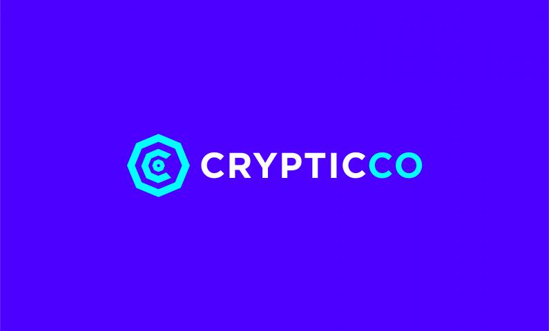 Crypticco