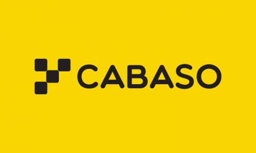 Cabaso - Retail brand name for sale