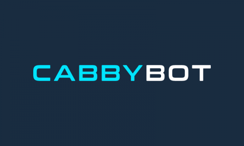 Cabbybot - Travel company name for sale