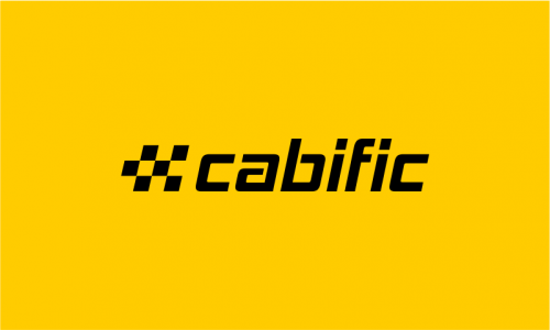 Cabific - Travel domain name for sale