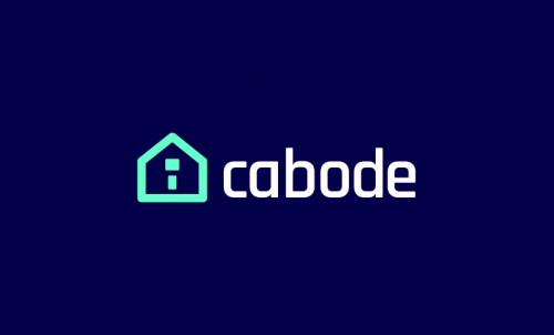Cabode - Potential business name for sale