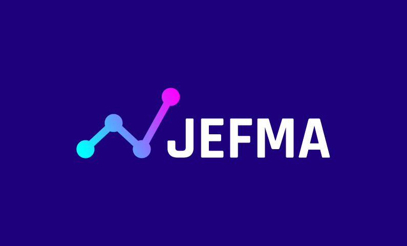 Jefma - Technology domain name for sale