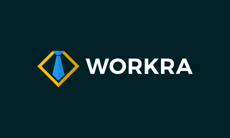 workra logo