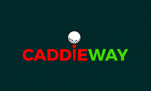 Caddieway - Retail business name for sale