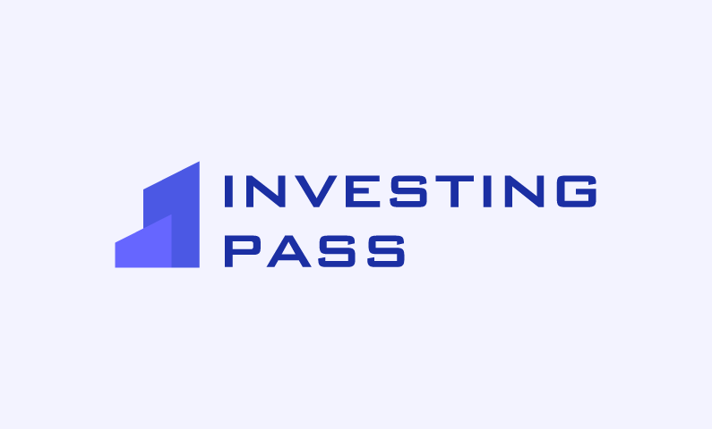 Investingpass - Technology product name for sale