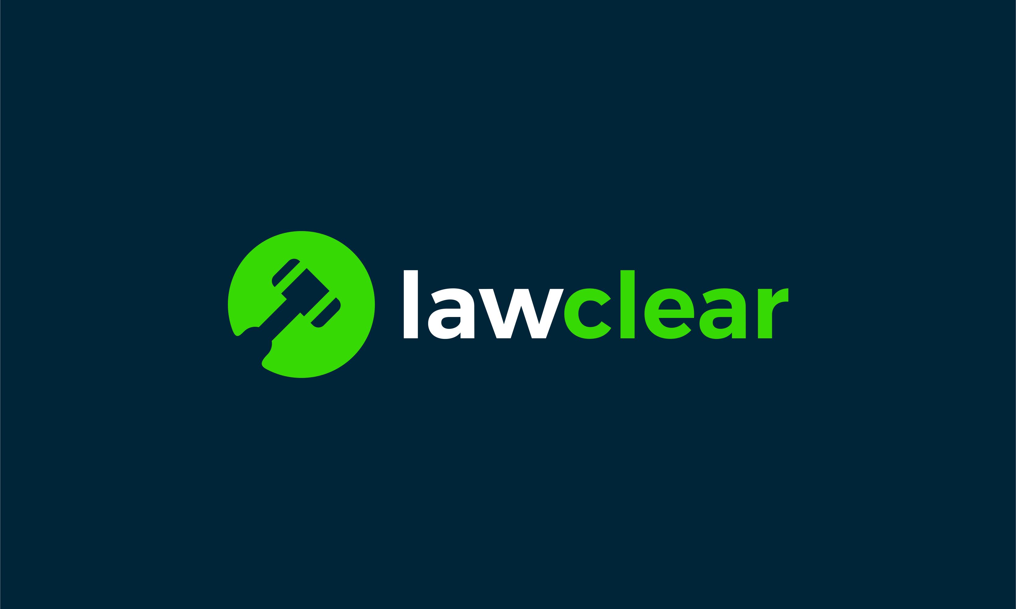 Lawclear