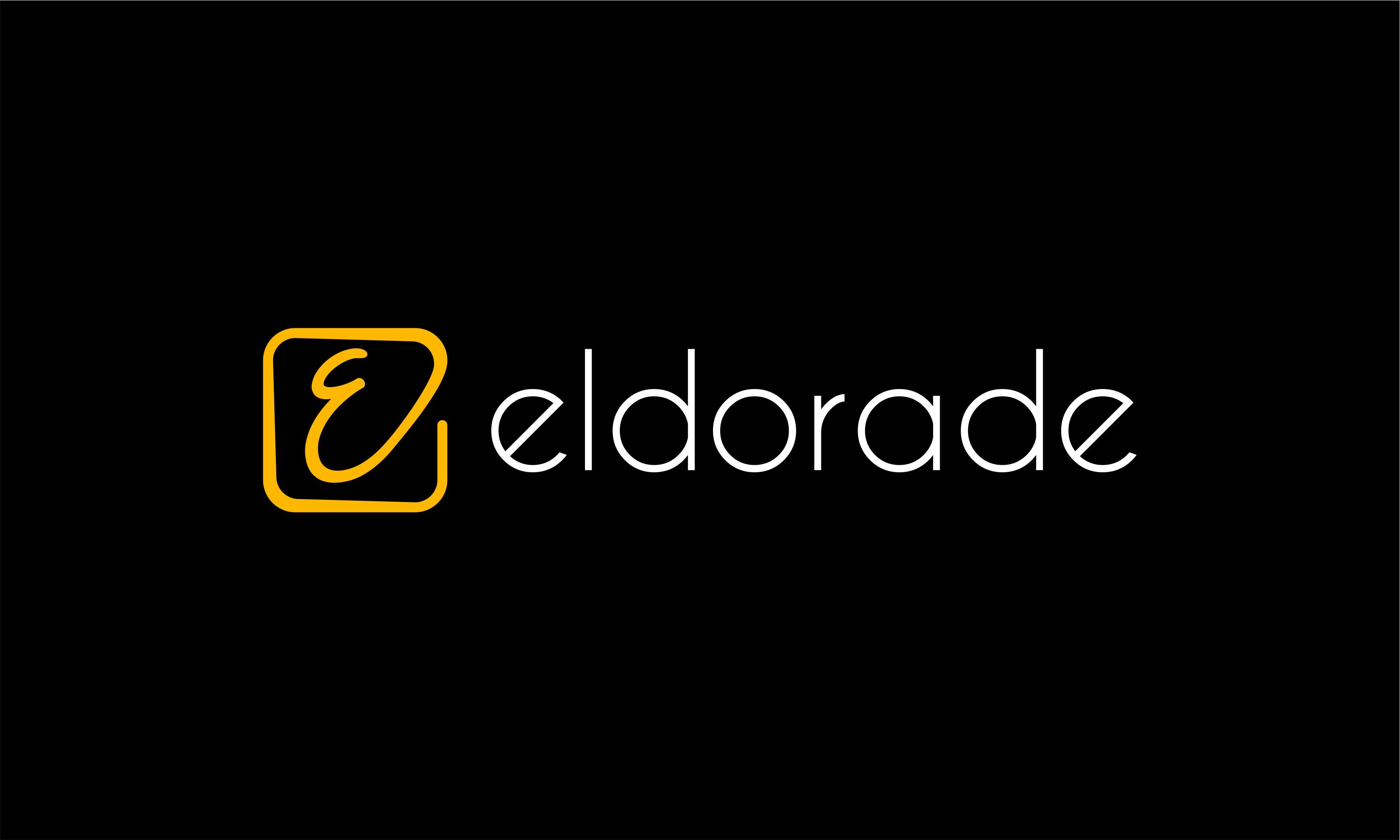 Eldorade