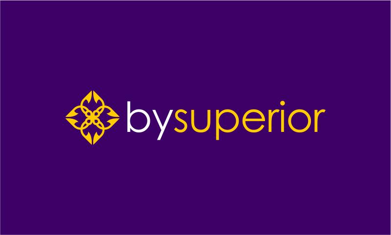 Bysuperior