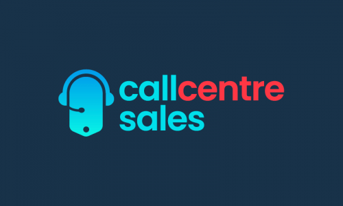 Callcentresales - Business product name for sale