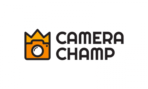 Camerachamp - Retail product name for sale