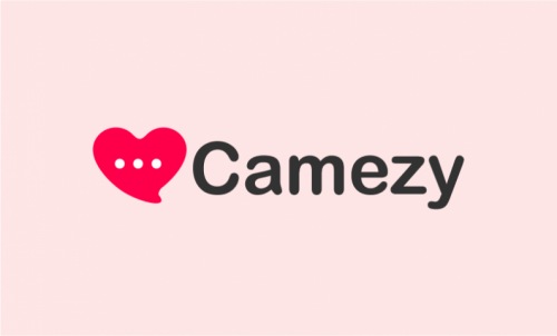 Camezy - Business domain name for sale