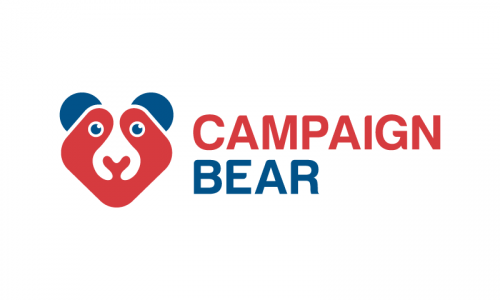 Campaignbear - SEM brand name for sale