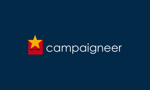 Campaigneer - Alcohol startup name for sale