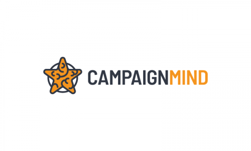 Campaignmind - Research product name for sale