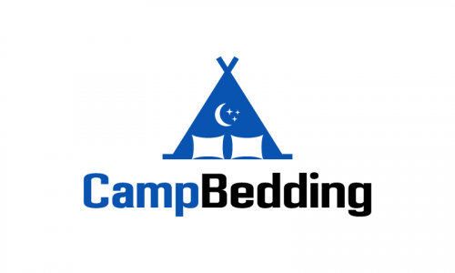 Campbedding - E-commerce brand name for sale