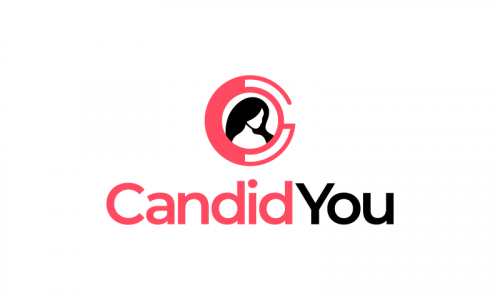 Candidyou - E-commerce brand name for sale
