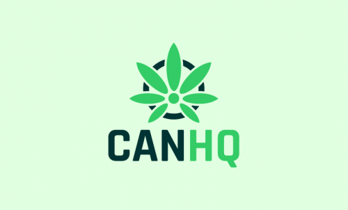 Canhq - Retail startup name for sale