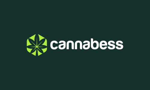 Cannabess - Dispensary business name for sale