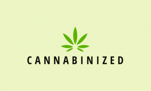 Cannabinized - Healthcare business name for sale