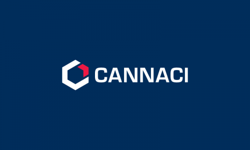 Cannaci - Health business name for sale