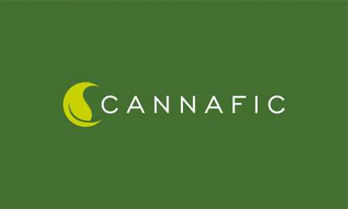Cannafic - Cannabis brand name for sale