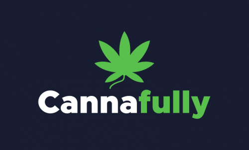 Cannafully - Dispensary business name for sale