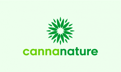 Cannanature - Original startup name for sale