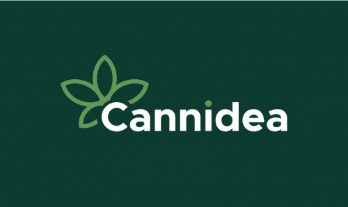 Cannidea - Dispensary product name for sale