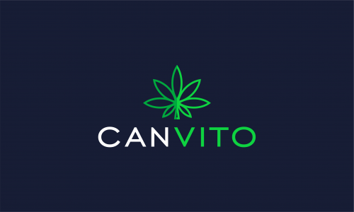 Canvito - Retail brand name for sale