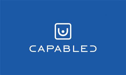 Capabled - Business company name for sale