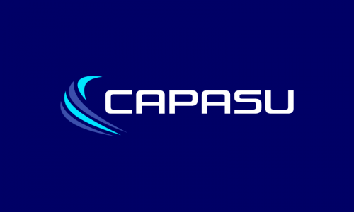 Capasu - E-commerce product name for sale