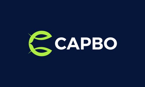 Capbo - Healthcare product name for sale