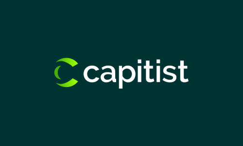 Capitist - Veterinary business name for sale