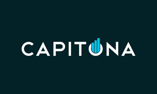 Capitona - Business business name for sale