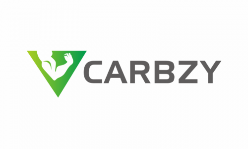 Carbzy - Health product name for sale